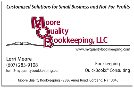 myqualitybookkeeping